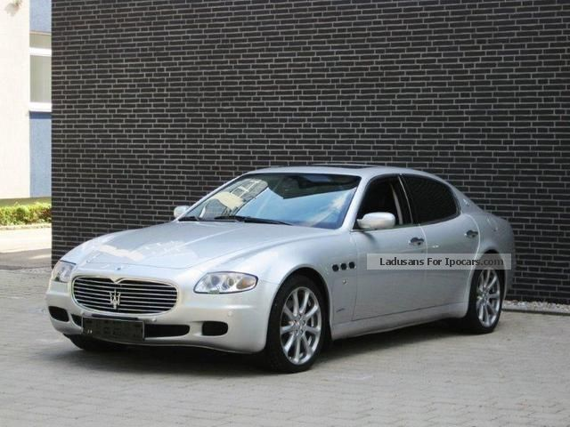 Le Meilleur Maserati Vehicles With Pictures Page 2 Ce Mois Ci
