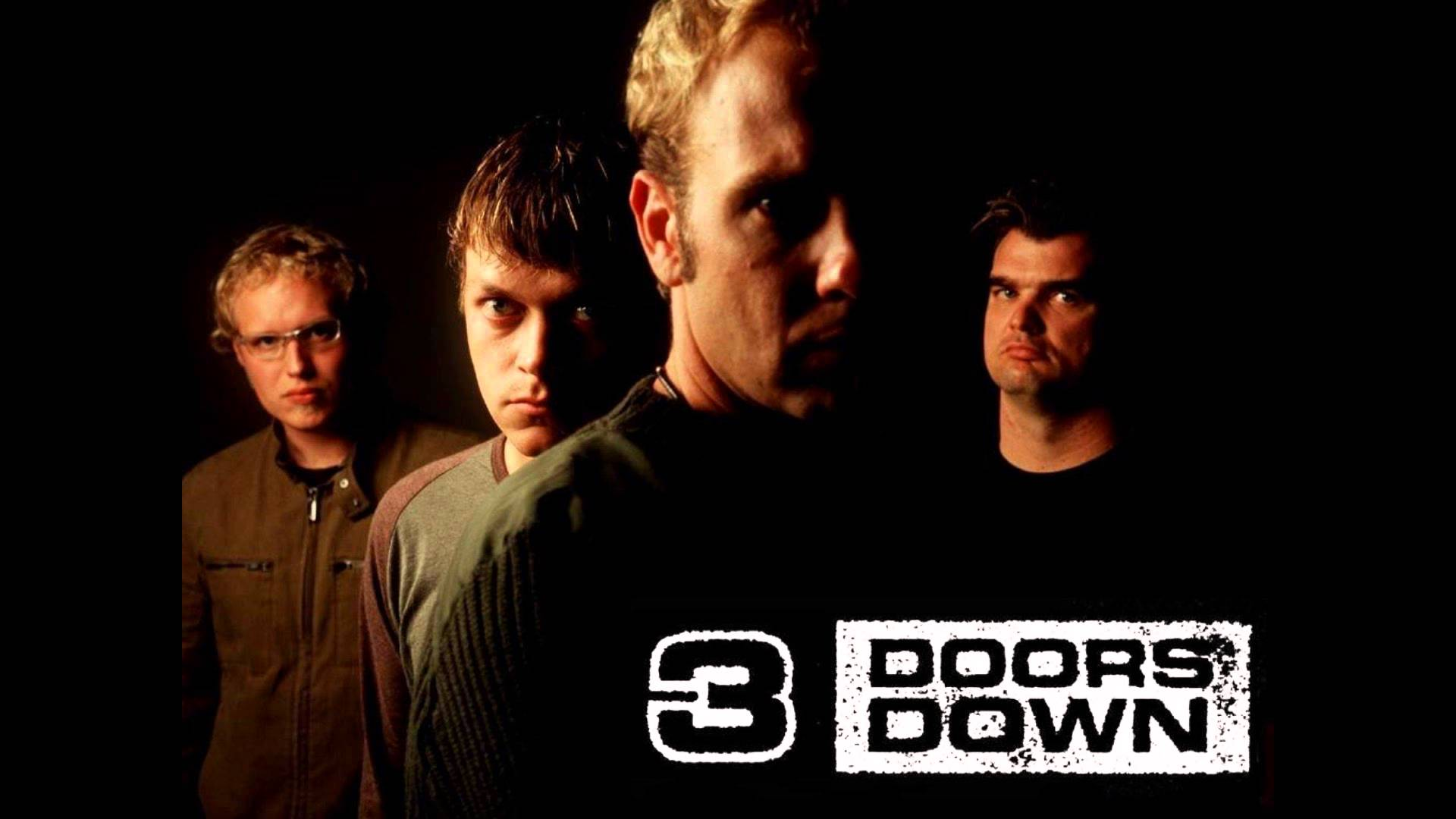 Le Meilleur 3 Doors Down Wallpapers High Quality Download Free Ce Mois Ci