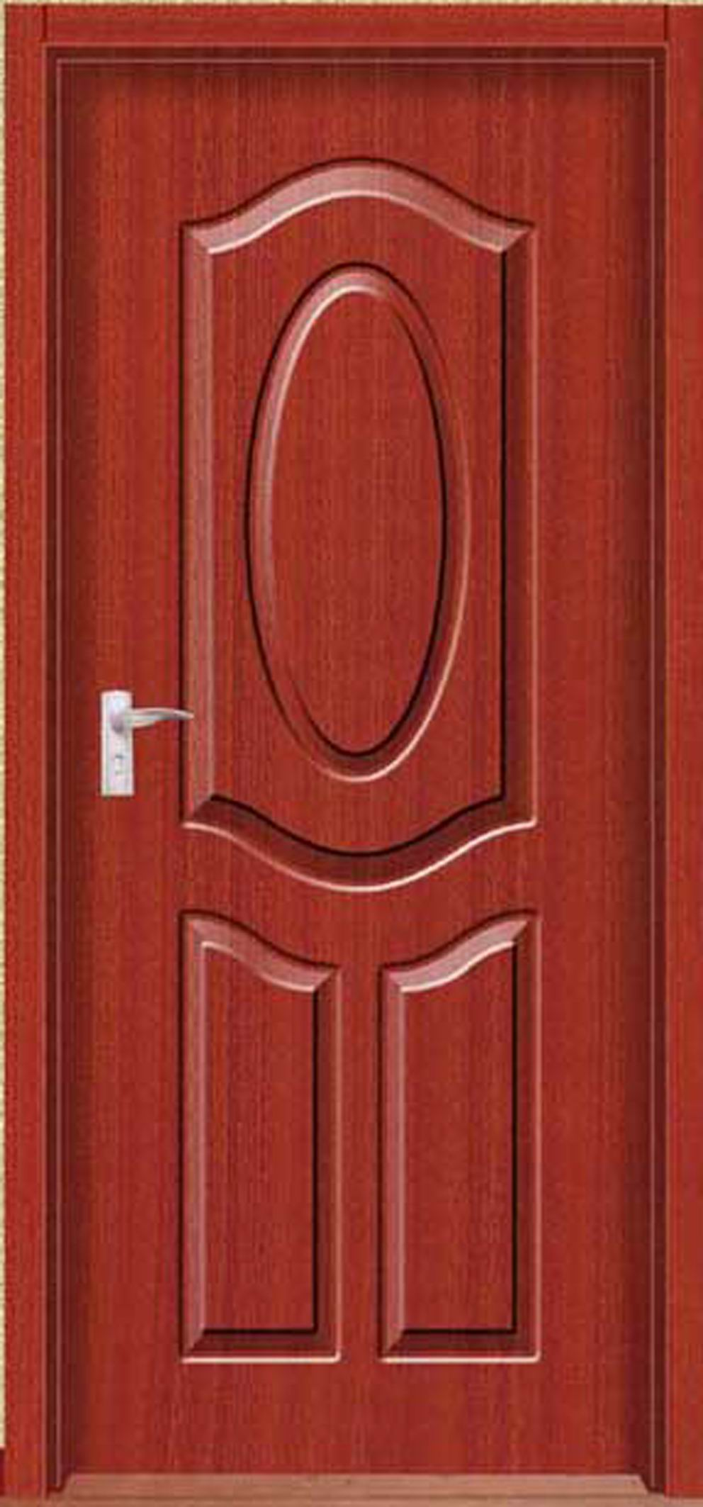 Le Meilleur The Meaning And Symbolism Of The Word Door Ce Mois Ci