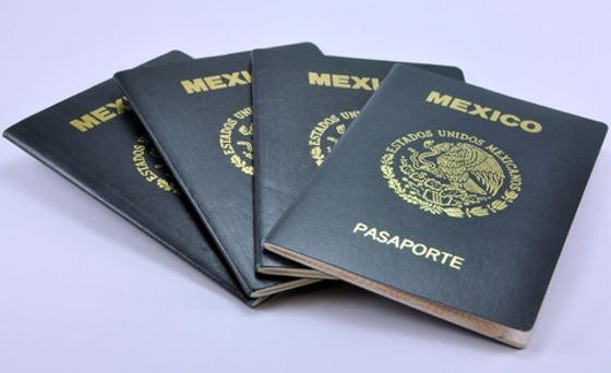Le Meilleur 133 Countries Mexicans Can Travel To Without Visa Ce Mois Ci