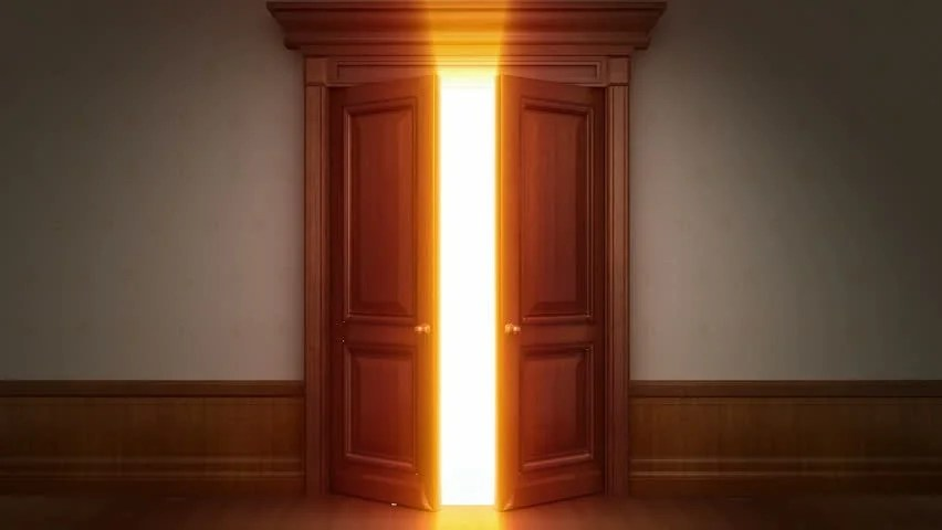 Le Meilleur Door Opening With Chroma Key Other Door Keys Transition Ce Mois Ci