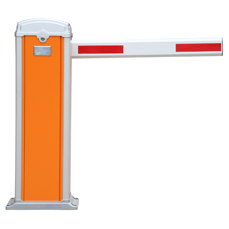 Le Meilleur Automatic Barrier Gate Barrier Gate Barrier Boom Barrier Ce Mois Ci