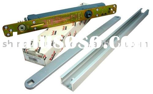Le Meilleur Dorma Ts 83 Door Closer For Sale Price Hong Kong Ce Mois Ci