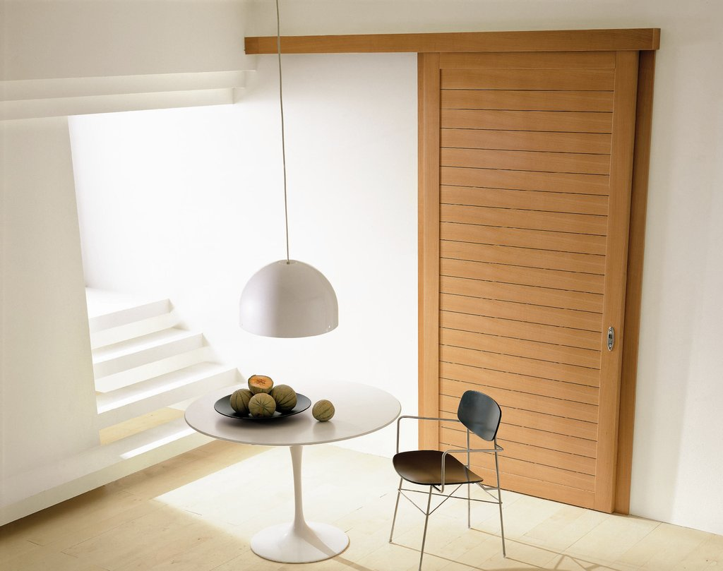 Le Meilleur Interior Sliding Doors Room Dividers 22 Methods To Give Ce Mois Ci