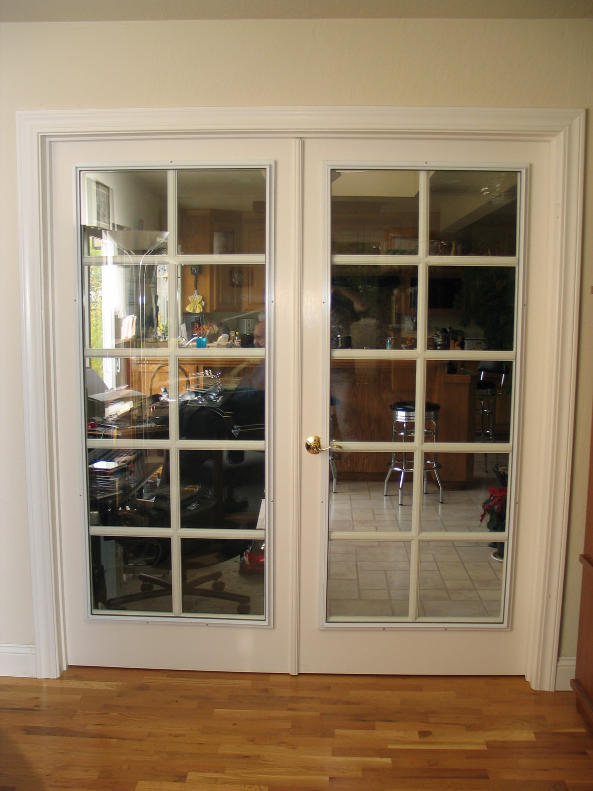 Le Meilleur Beautify Your Home With French Doors Interior 18 Inches Ce Mois Ci