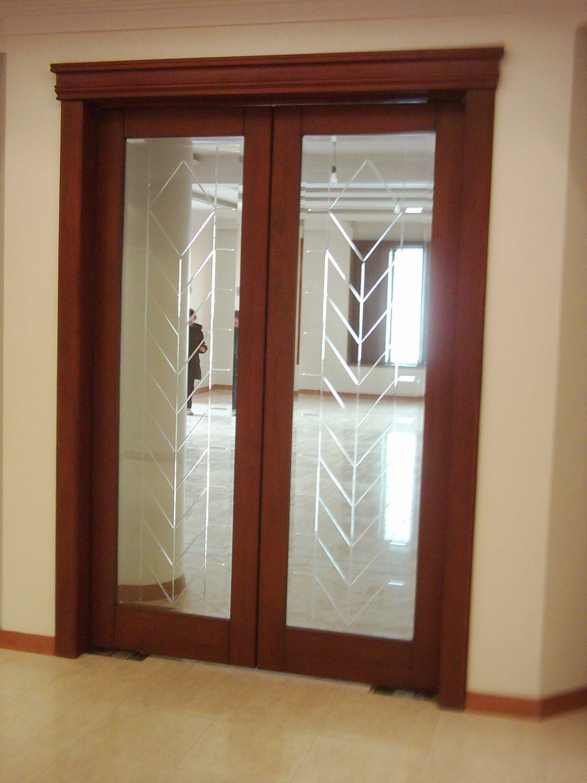 Le Meilleur Add Elegance To Your Home With French Doors Interior 36 Ce Mois Ci