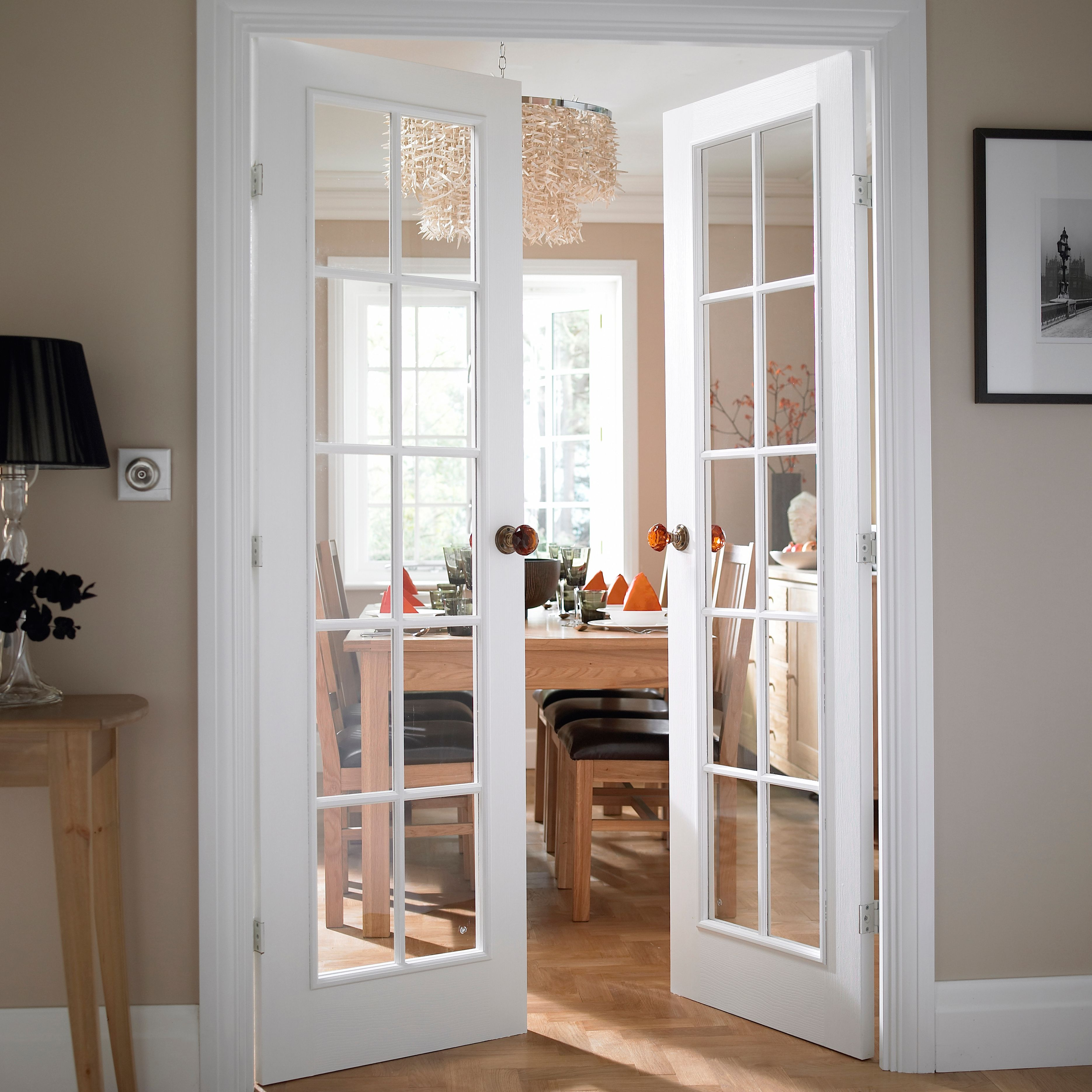 Le Meilleur The Incredible French Interior Doors B Q Photos Interior Ce Mois Ci