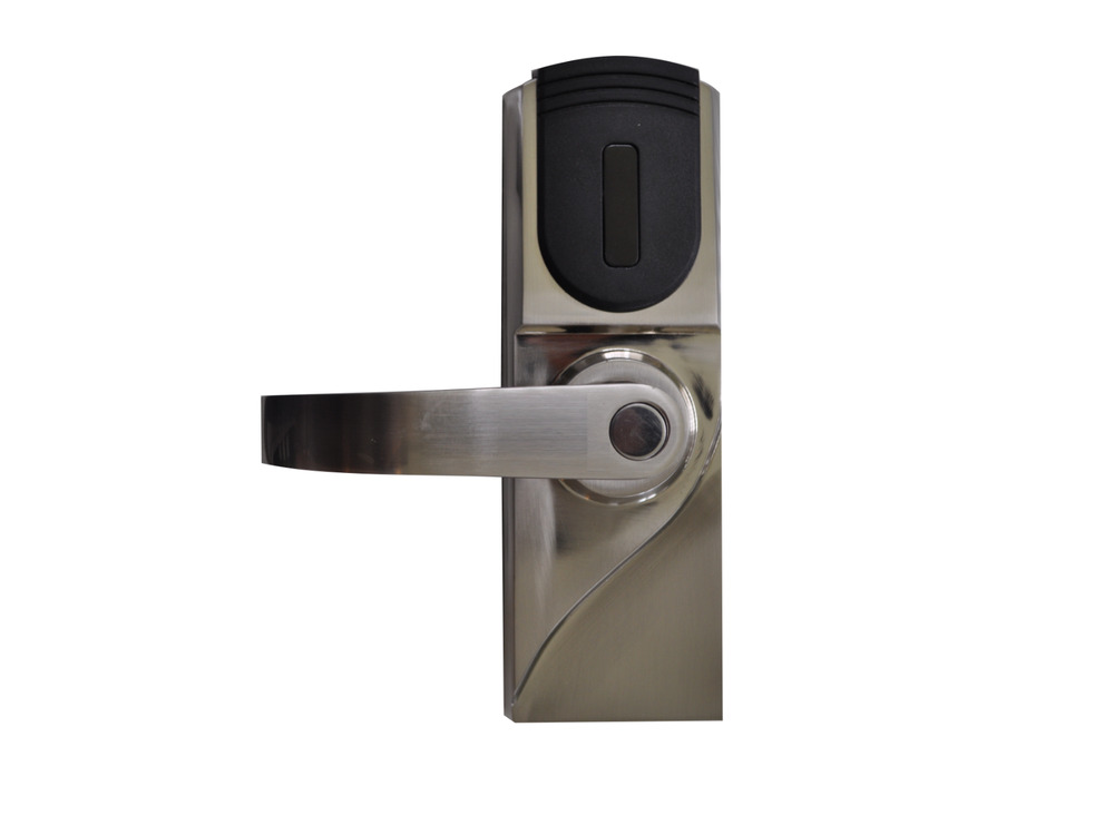 Le Meilleur Rfid Keyless Door Lock All Weather Programmable Left Hand Ce Mois Ci
