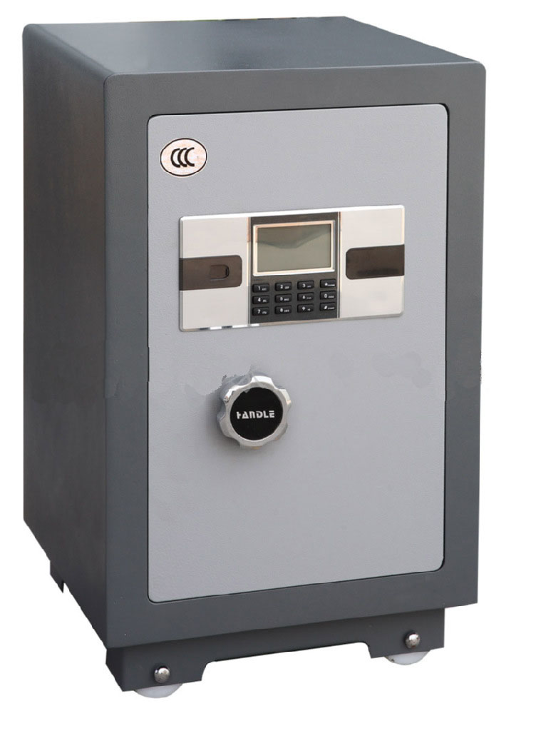 Le Meilleur Money Digital Safe Locker For Office Safe Box Buy Office Ce Mois Ci