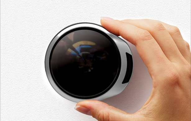 Le Meilleur Peep Rotating Door Peephole To View All Area Around Your Ce Mois Ci