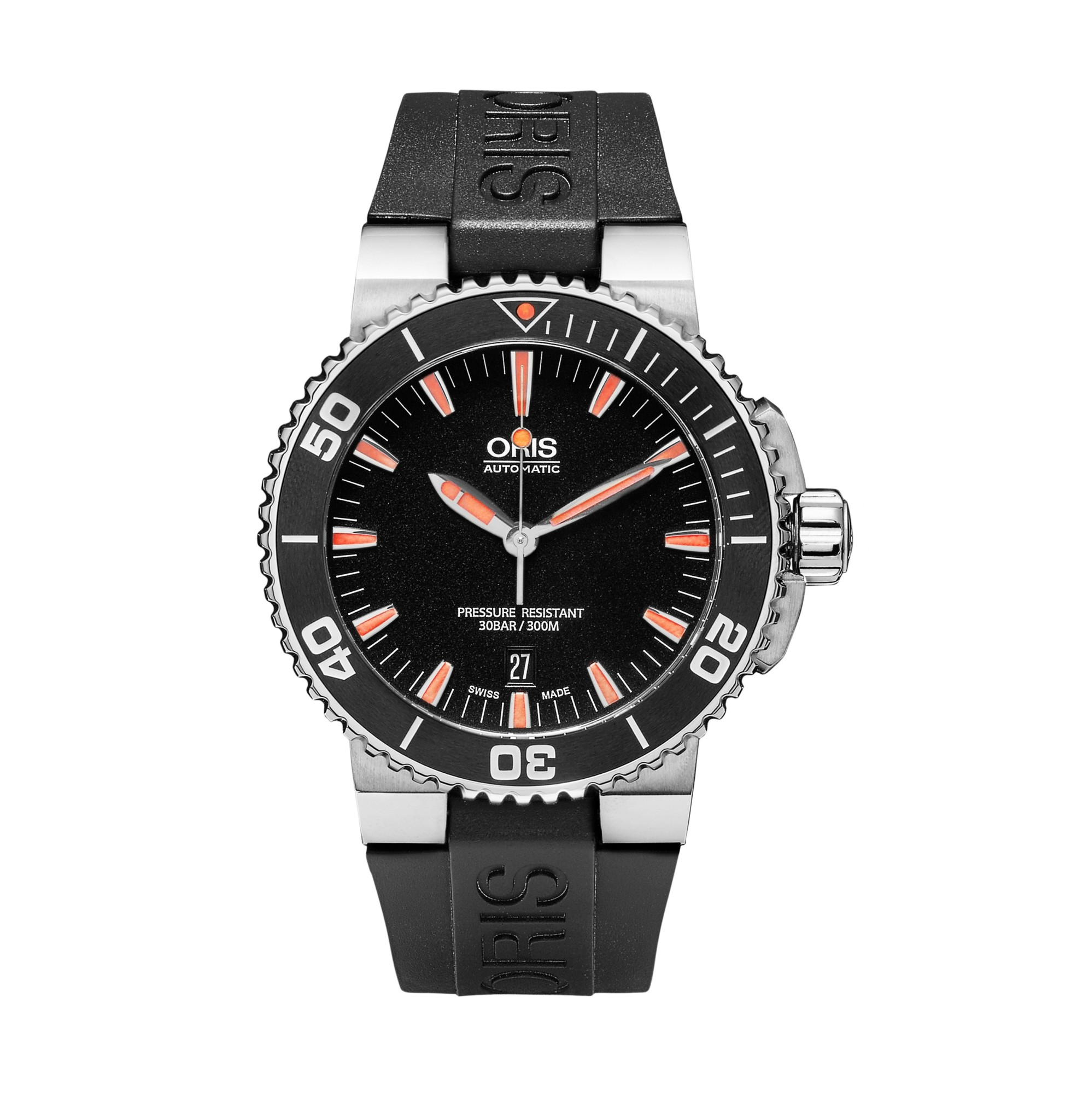Le Meilleur Mr Porter Adds Oris Selection To Its Watch Offer Watchpro Ce Mois Ci