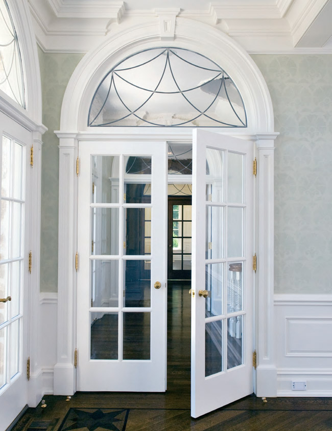 Le Meilleur St Louis Interior Glass Doors By Wilke Window Door Ce Mois Ci