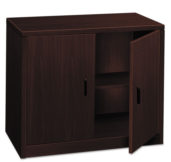 Le Meilleur 7 Great Small Storage Cabinets With Doors For Your Office Ce Mois Ci
