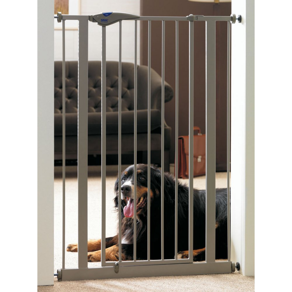 Le Meilleur Buy Savic Dog Barrier Door 75 Size 84X107Cm Ce Mois Ci
