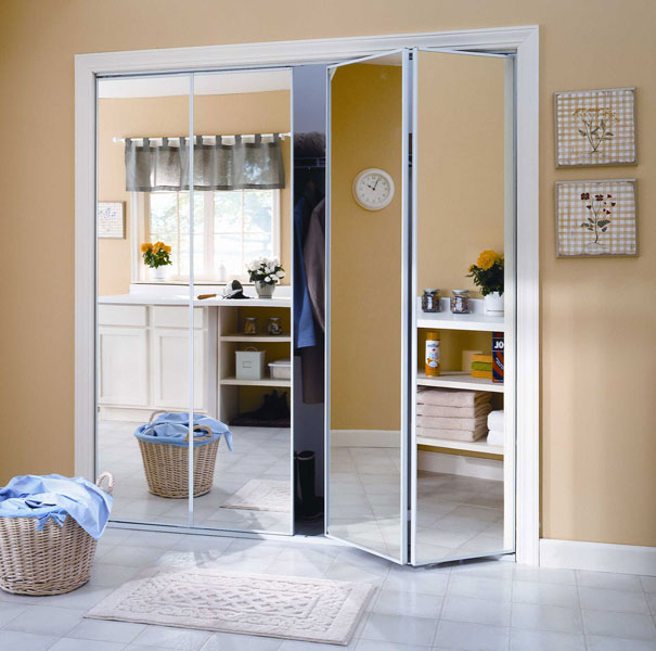 Le Meilleur Mirror Closet Doors Walls Mirror Sliding Doors In Toronto Ce Mois Ci