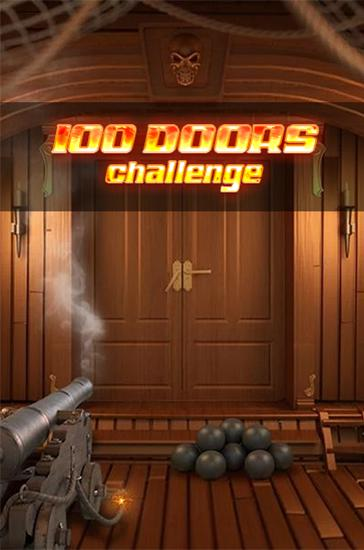 Le Meilleur 100 Doors Challenge Game Walkthrough Level 1 To 109 Ce Mois Ci