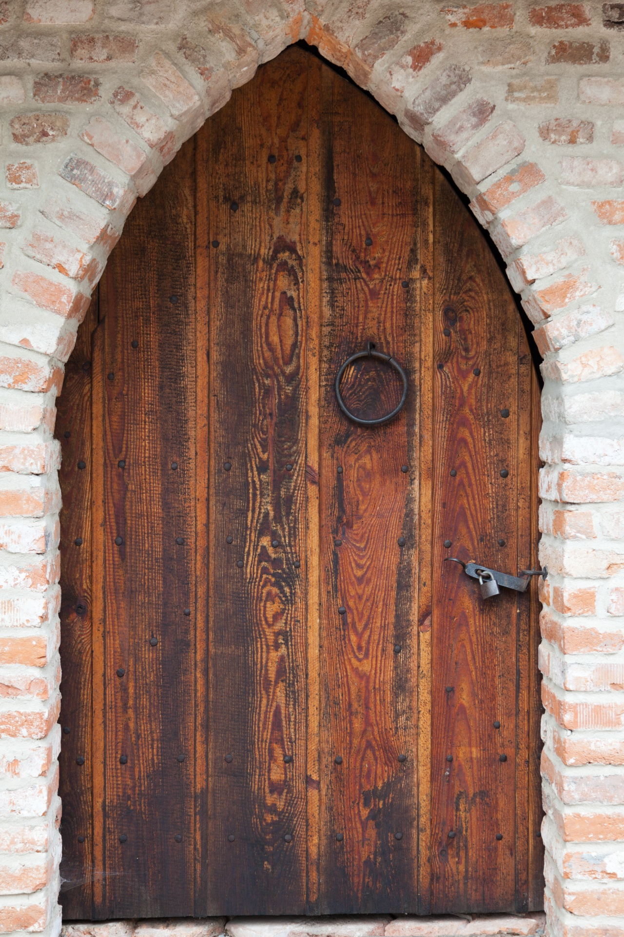 Le Meilleur Old Wooden Door Free Stock Photo Public Domain Pictures Ce Mois Ci