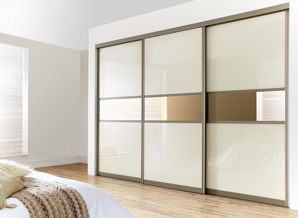 Le Meilleur Star Bedrooms Fitted Sliding Door Wardrobes And Bedroom Ce Mois Ci
