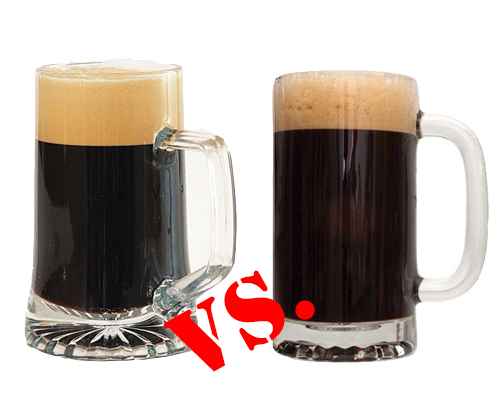 Le Meilleur What's A Stout What's A Porter What's The Difference Ce Mois Ci