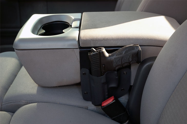 Le Meilleur Does A Concealed Open Carry Holster Exist Page 2 Ce Mois Ci