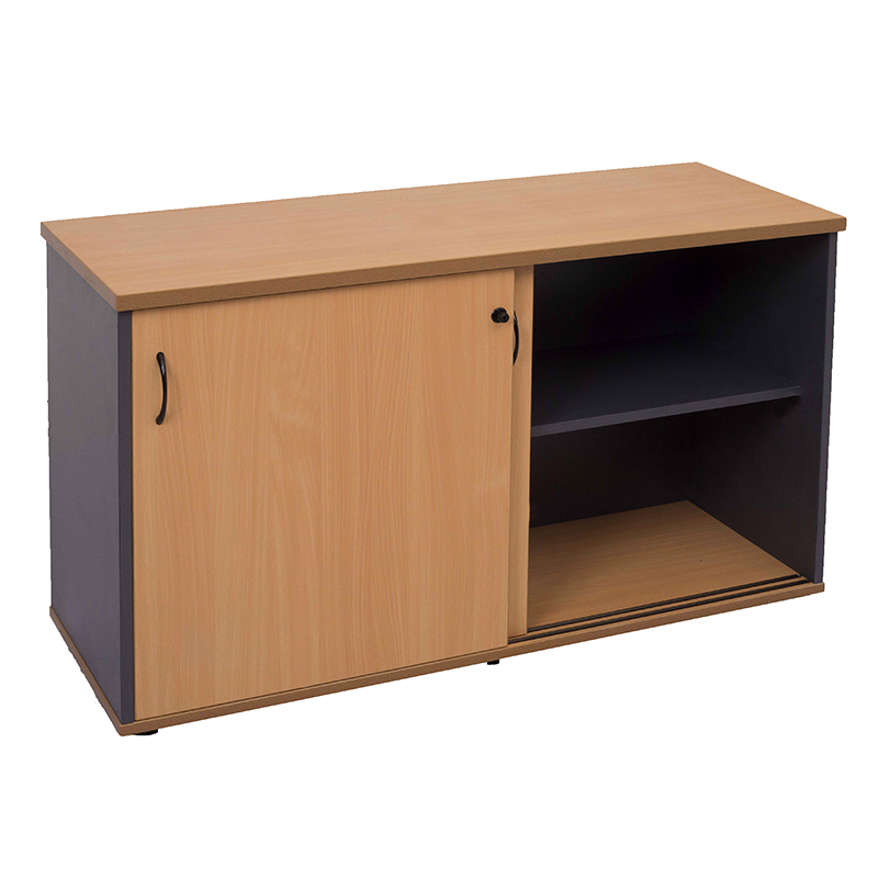 Le Meilleur Corporate Sliding Door Credenza Value Office Furniture Ce Mois Ci