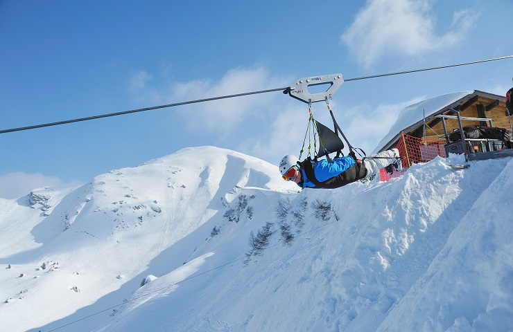 Le Meilleur Summer Guide Top Things To Do Chatel France Melbtravel Ce Mois Ci