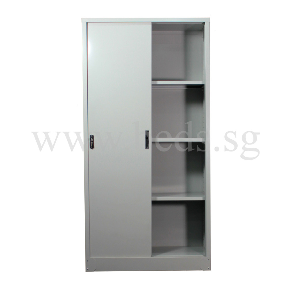 Le Meilleur Tall Steel Filing Cabinet Sliding Door Furniture Ce Mois Ci