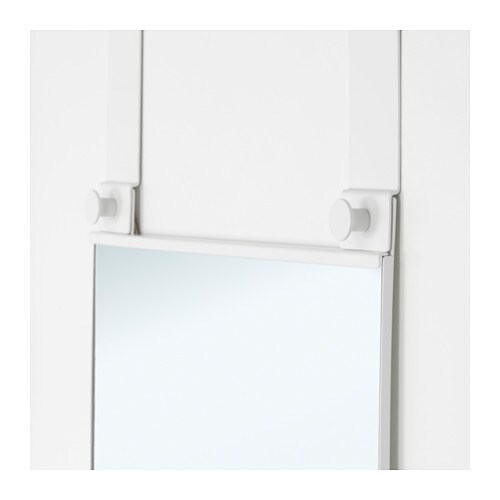 Le Meilleur Garnes Over The Door Mirror Ikea Ce Mois Ci