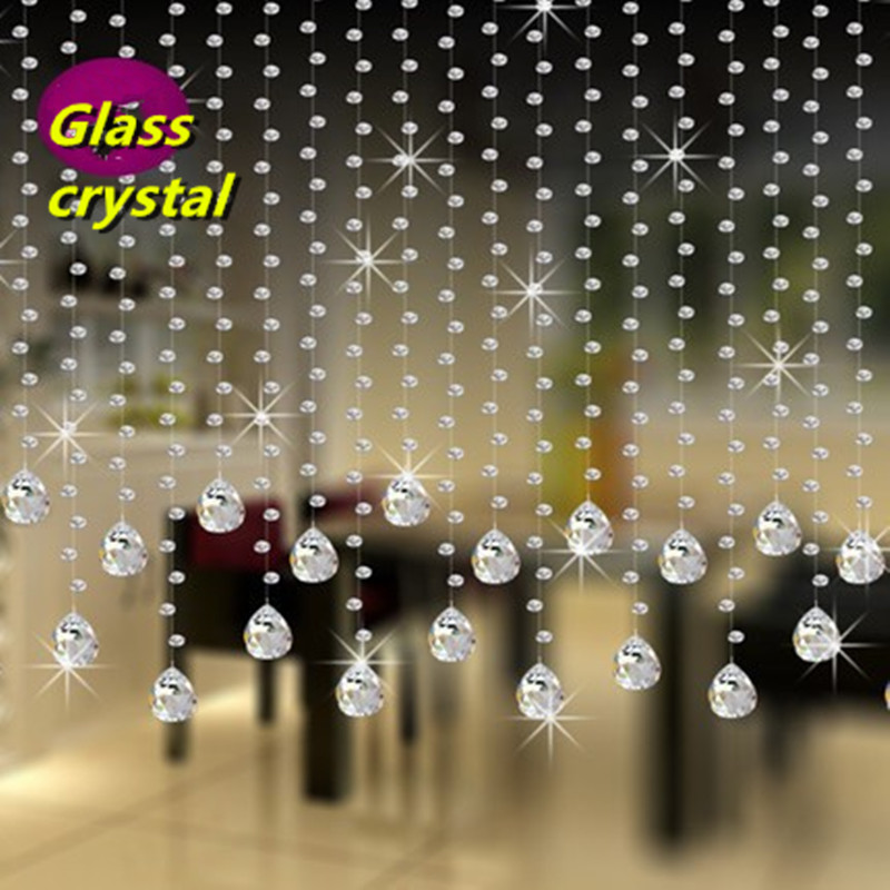 Le Meilleur Online Buy Wholesale Crystal Bead Curtain From China Ce Mois Ci
