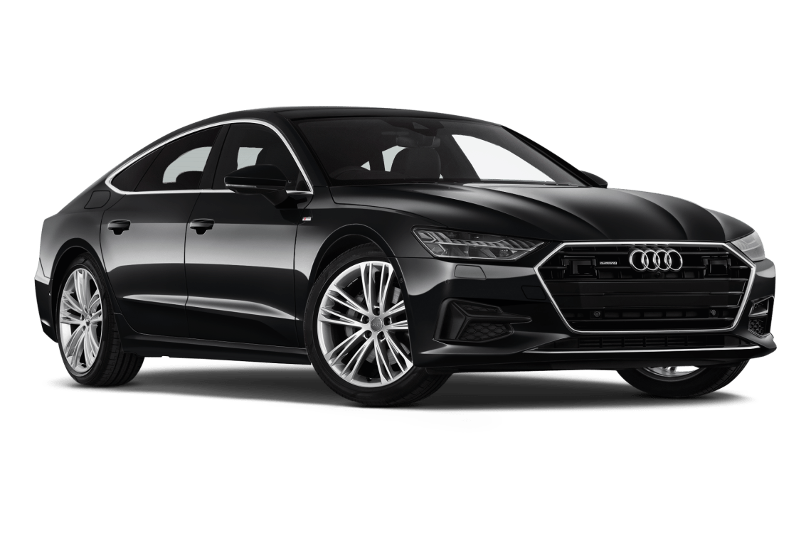 Le Meilleur New Audi A7 Sportback Deals Offers Save Up To £17 981 Ce Mois Ci