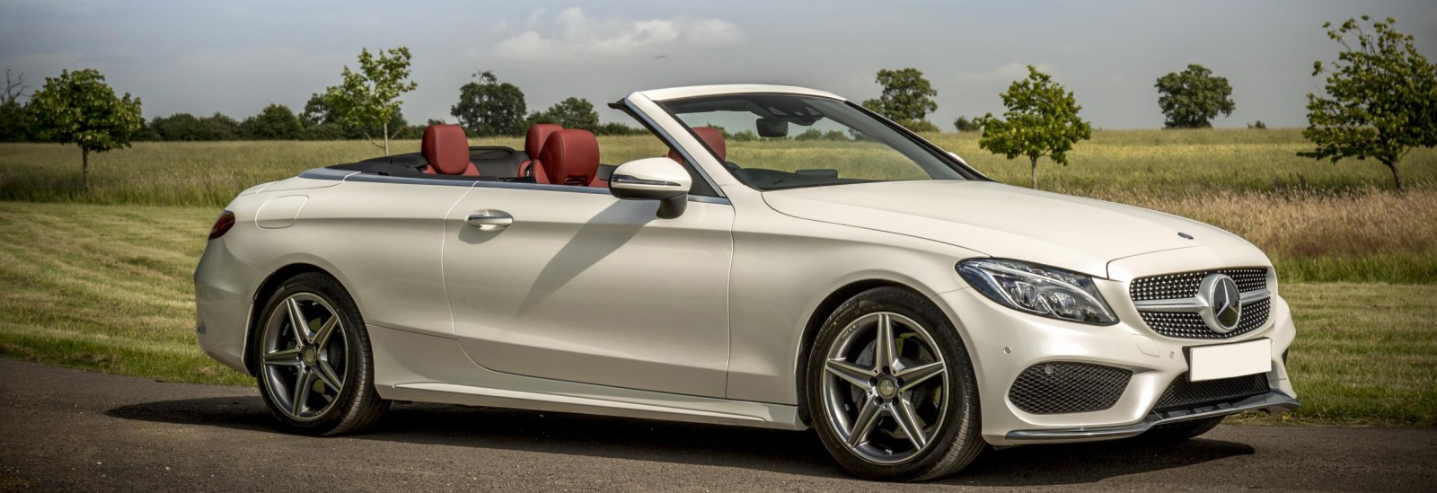 Le Meilleur The Best 4 Seater Convertibles Cabriolets On Sale Carwow Ce Mois Ci