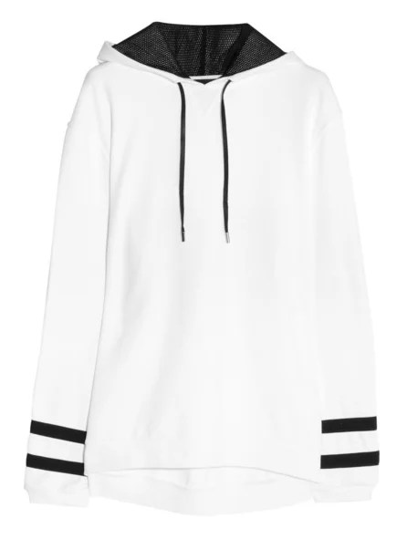 Le Meilleur Net A Porter Has Launched Net A Sporter Here S What To Buy Ce Mois Ci