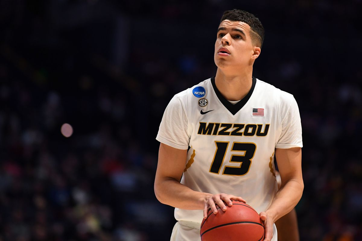 Le Meilleur The Nuggets Took A Risk With Michael Porter Jr And The Ce Mois Ci