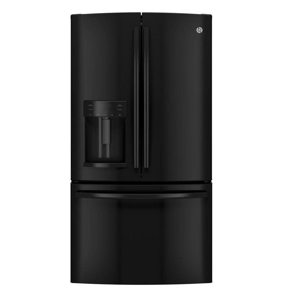 Le Meilleur Lg Electronics 20 9 Cu Ft French Door Refrigerator In Ce Mois Ci