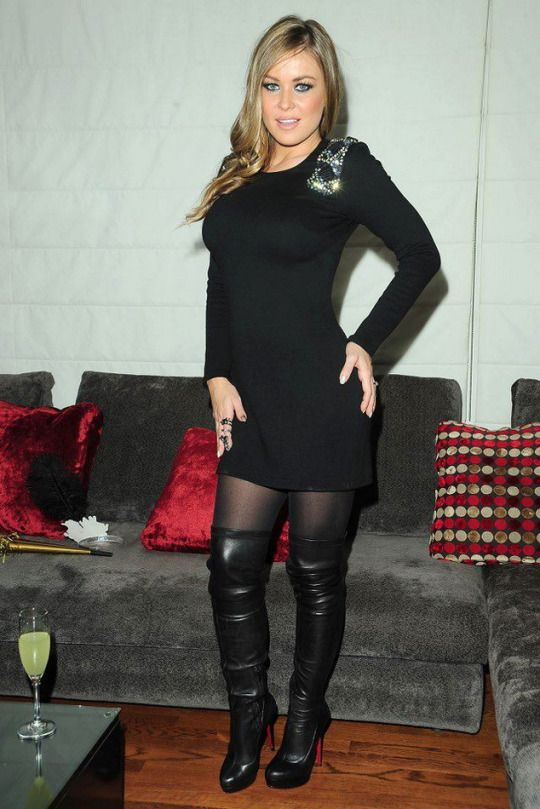 Le Meilleur B*B*S In Boots Lbd S In 2019 Fashion Tights Fashion Ce Mois Ci