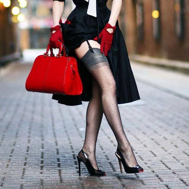 Le Meilleur 477 Best A Skirt Can T Be Too Short Images On Pinterest Ce Mois Ci