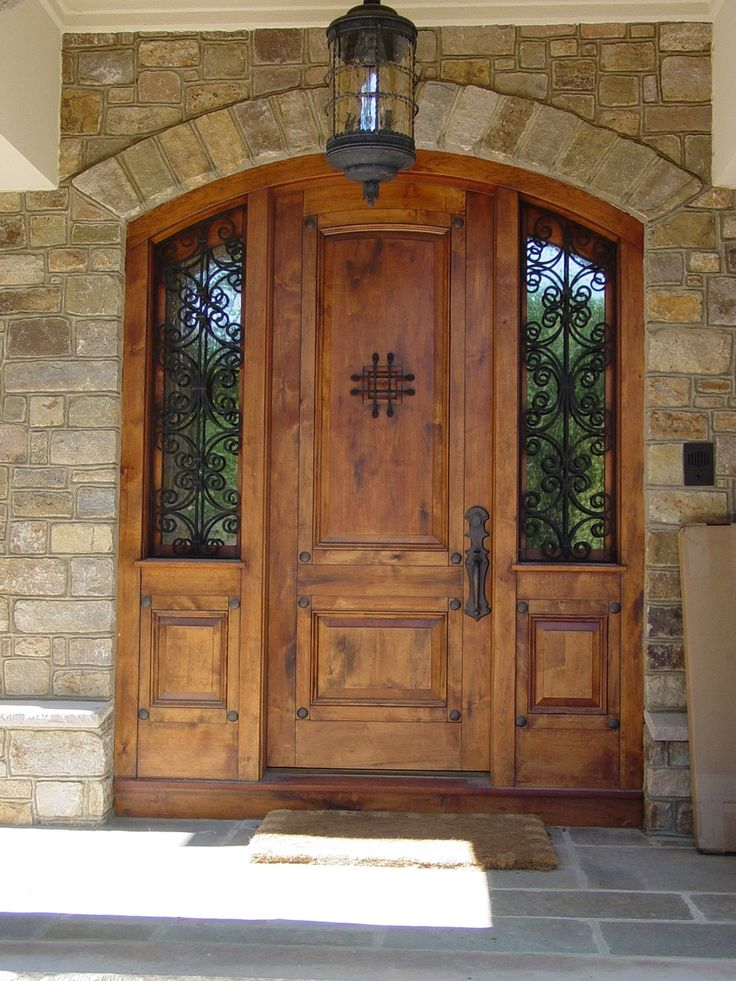 Le Meilleur Top 15 Exterior Door Models And Designs Balboa Entry Ce Mois Ci