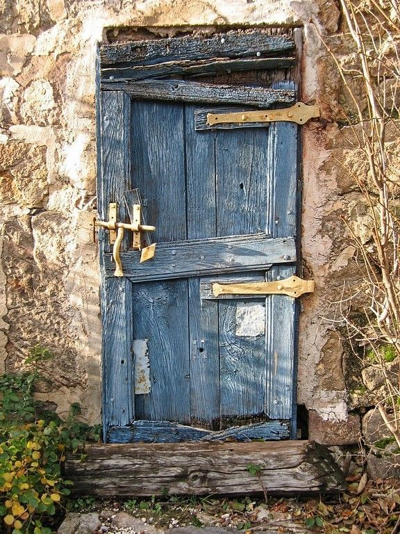 Le Meilleur Best 1000 Old Unusual Doors Windows Gates Images On Ce Mois Ci