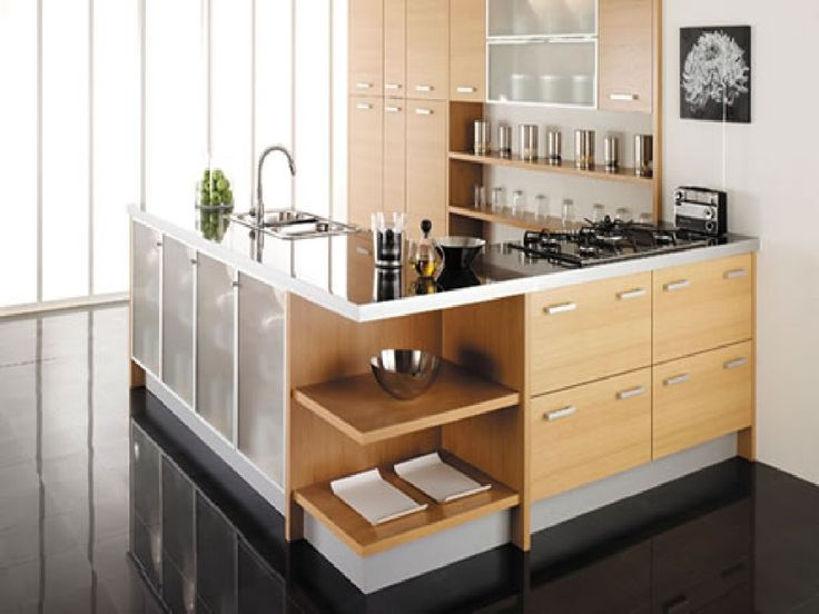 Le Meilleur Awesome Ikea Kitchen Cabinet Installer Ikea Kitchen Ce Mois Ci