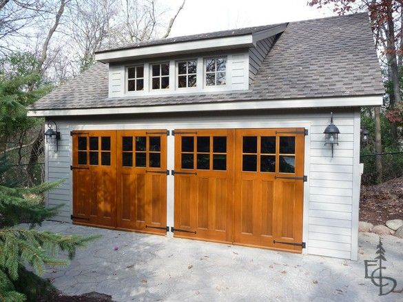 Le Meilleur 159 Best Carriage Houses And Garages Images On Pinterest Ce Mois Ci