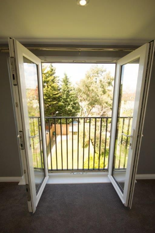 Le Meilleur French Doors With Juliette Balcony Dream Houses And Ce Mois Ci