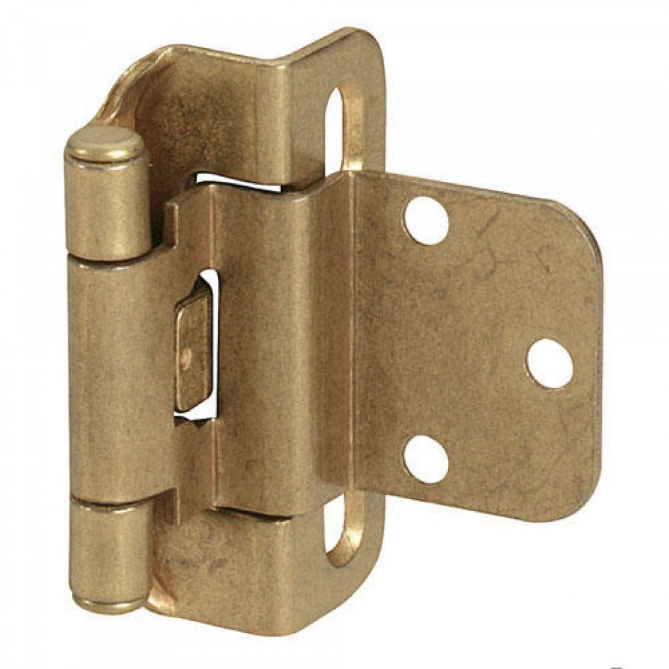 Le Meilleur Kitchen Kitchen Cabinet Hinges From The 1970S And Kitchen Ce Mois Ci