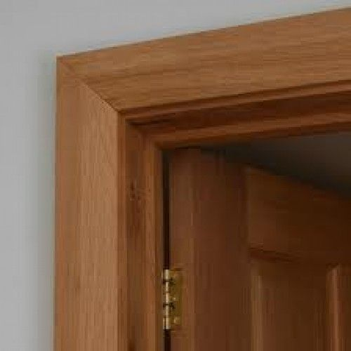 Le Meilleur Timber Half Splay Skirting And Architrave Skirting Ce Mois Ci