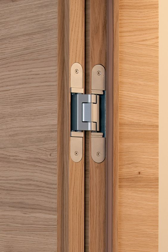 Le Meilleur Concealed Hinge Open 180 Degrees Fix It Concealed Ce Mois Ci