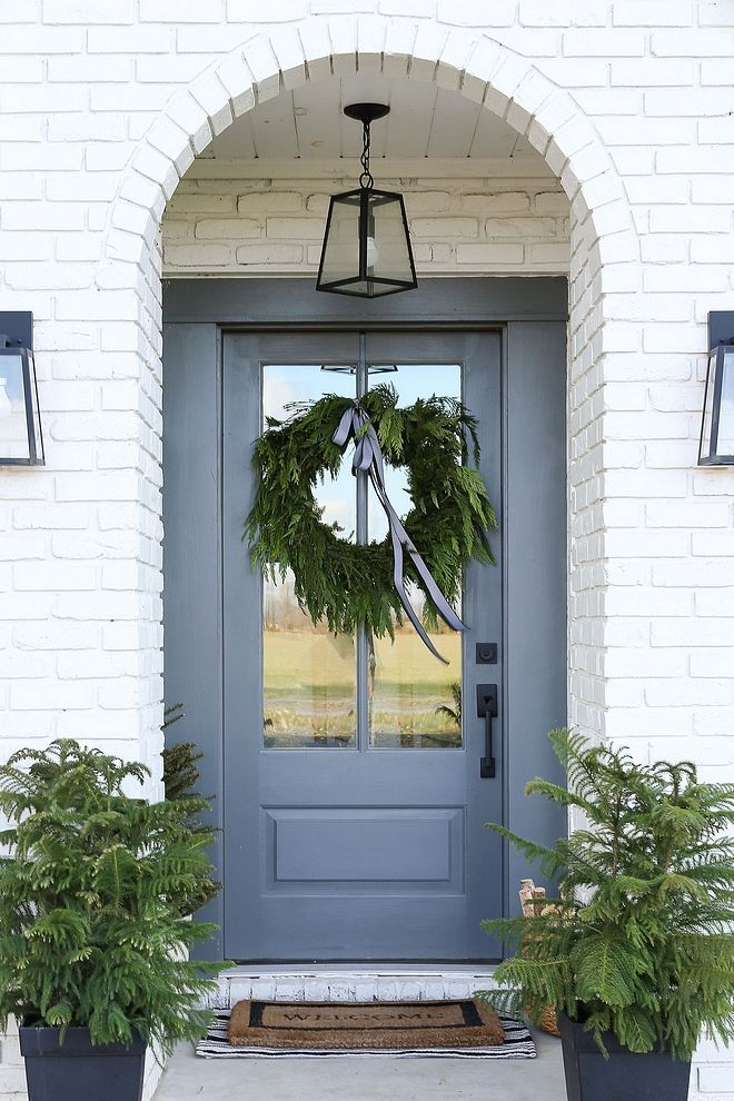 Le Meilleur Benjamin Moore Kendall Charcoal And Benjamin Moore Chelsea Ce Mois Ci