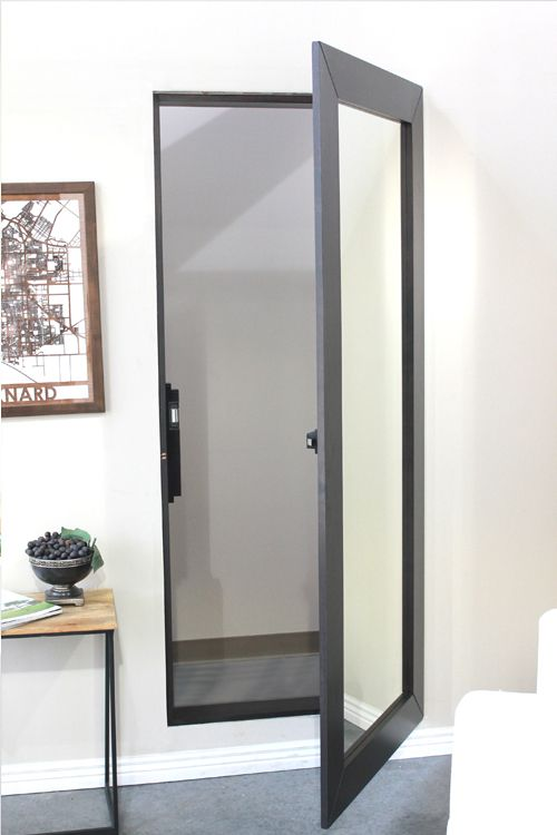 Le Meilleur 20 Best Closet Door Ideas That Won The Internet Stylish Ce Mois Ci