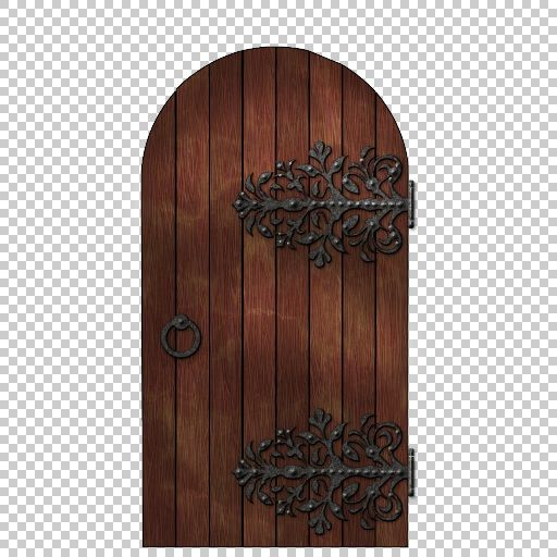 Le Meilleur Spiral Graphics Free Seamless Medieval Door Textures Ce Mois Ci