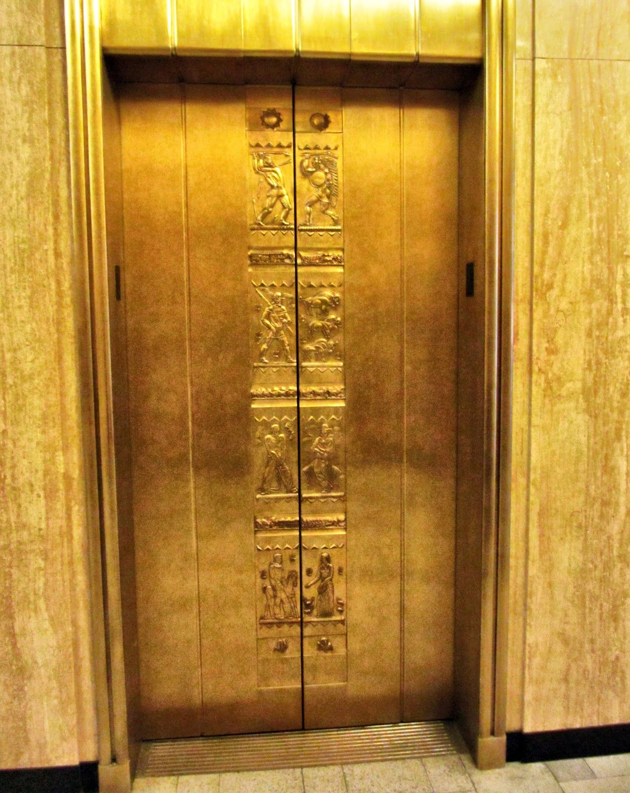 Le Meilleur Art Deco Elevator Doors Google Search Art In 2019 Ce Mois Ci
