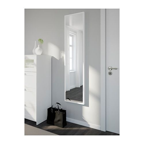Le Meilleur 40 Use For Closet Doors Stave Mirror White 15 3 Ce Mois Ci