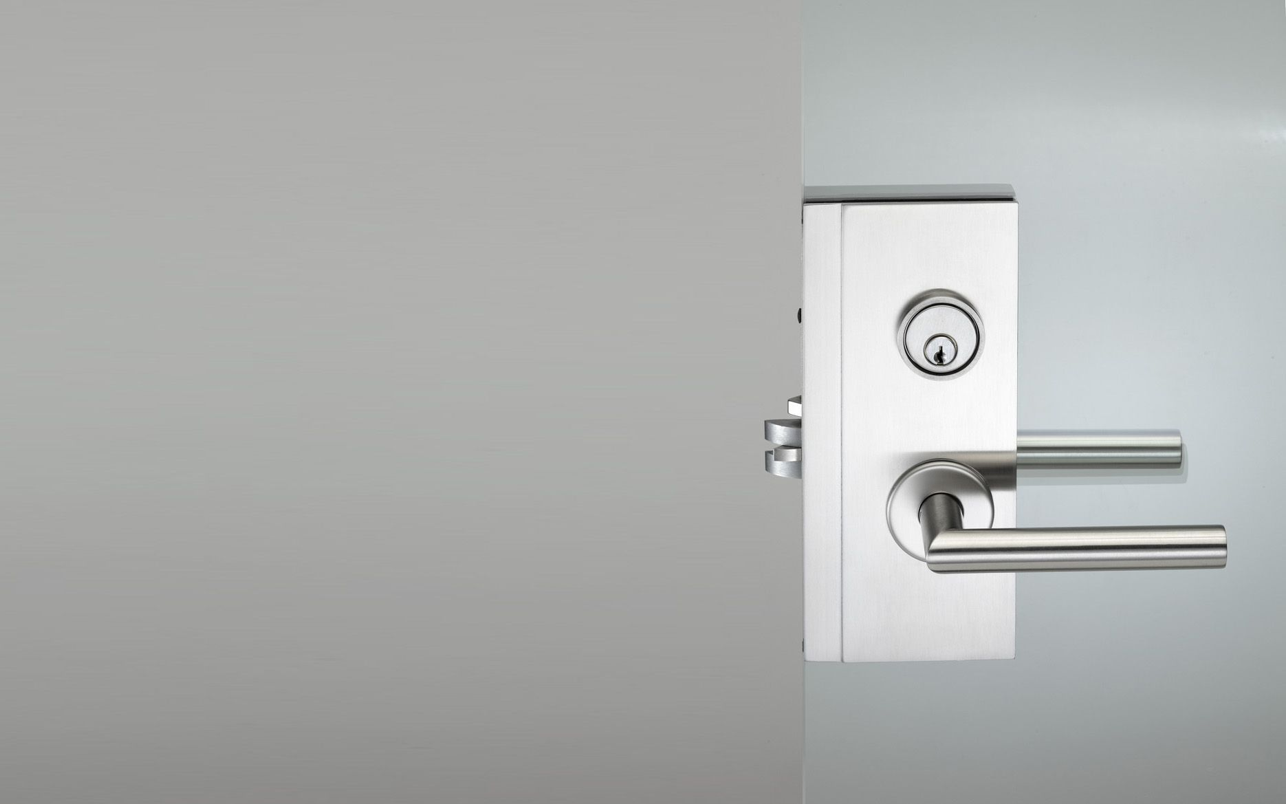 Le Meilleur Pba Stainless Steel Mortise Lock Case For Glass Doors Ce Mois Ci